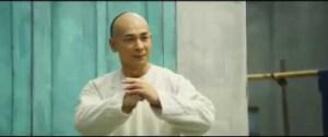 Kung Fu League - SoundTrack (《功夫聯盟》片尾曲【愛情宗師】)